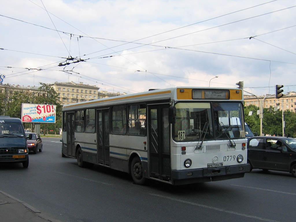""""""",""""bus-1.narod.ru"""